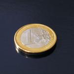 en-euro