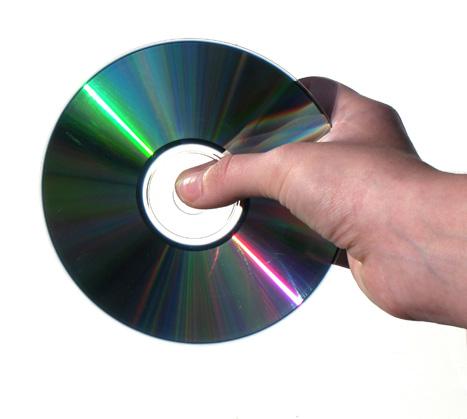 dvd-copyswede-avgift