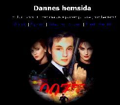 sajt_dannes