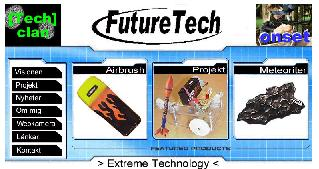sajt_futuretech