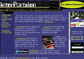 sajt_interportalen