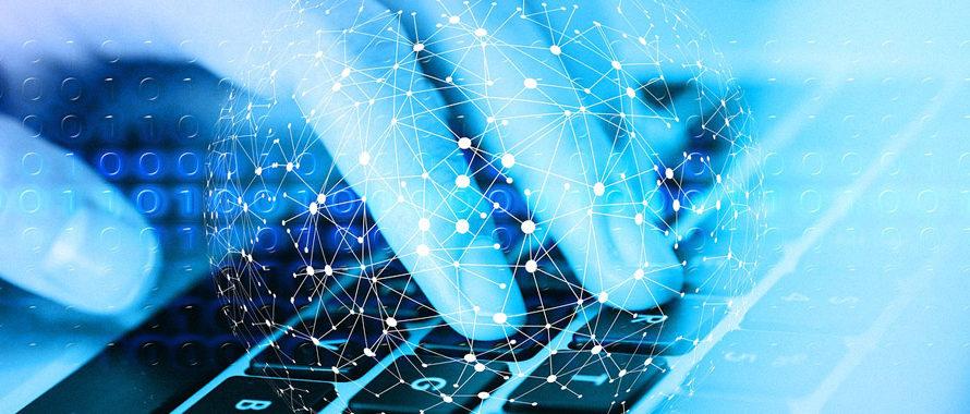 Använda blockchains som ett komplement till DNS